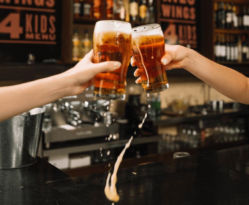 Rechazo al impuesto  de bebidas azucaradas
