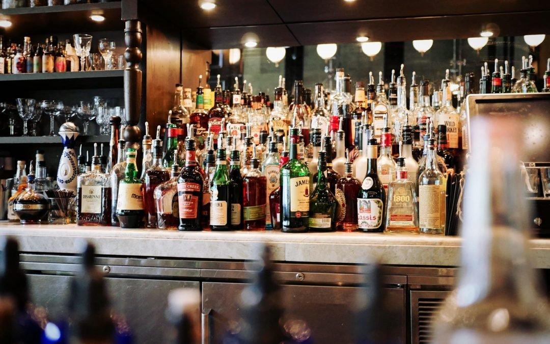 ¿Pensando en montar un bar? ASOBARES lo asesora
