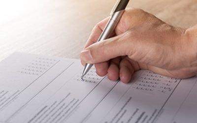 ¡Ley seca el 26 de octubre por elecciones, prepare su agenda y eventos!